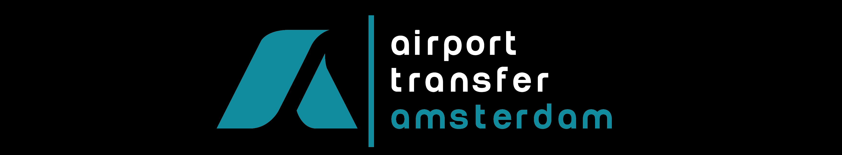 airporttransfer.amsterdam